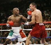 Требуются боксеры,  кикбоксеры для боев в Канаде,  Англии и Европе.