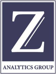 Z-analytics